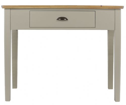 Braemar Console Table